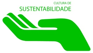 mao_sustentabilidade